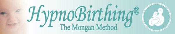 hypnobirthing-mongan-method-banner