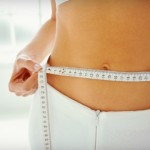 Hypno-Band Weight Loss Program in Virginia