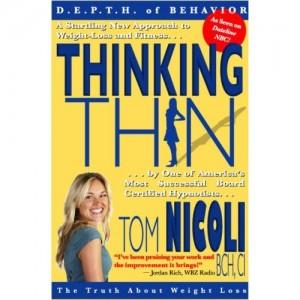 thinking-thin-275