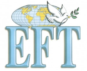 EFT and Hypnosis Practitioners