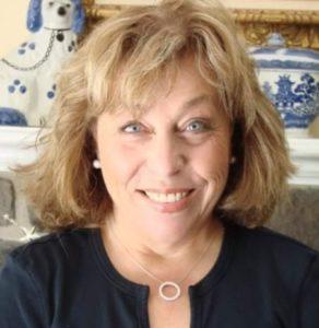 Denise von Hengst