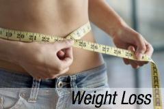 weightloss4